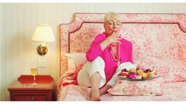 Yaşlılıkta sağlıklı beslenme nasıl olmalıdır?